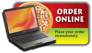 Order online from Zeiderelli's Mechanicsburg